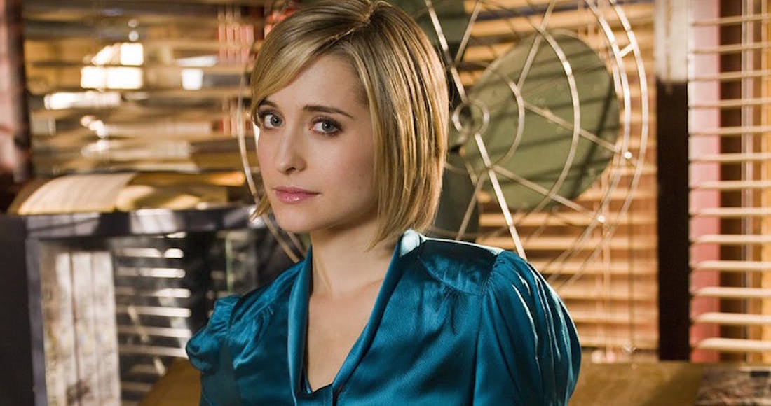 allison-mack-secta.jpg