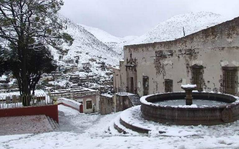 NIEVE-REAL-DE-CATORCE-2.jpg
