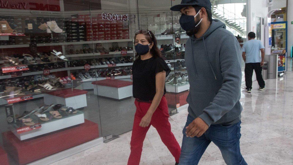 centros-comerciales-cerrados-por-coronavirus.jpg
