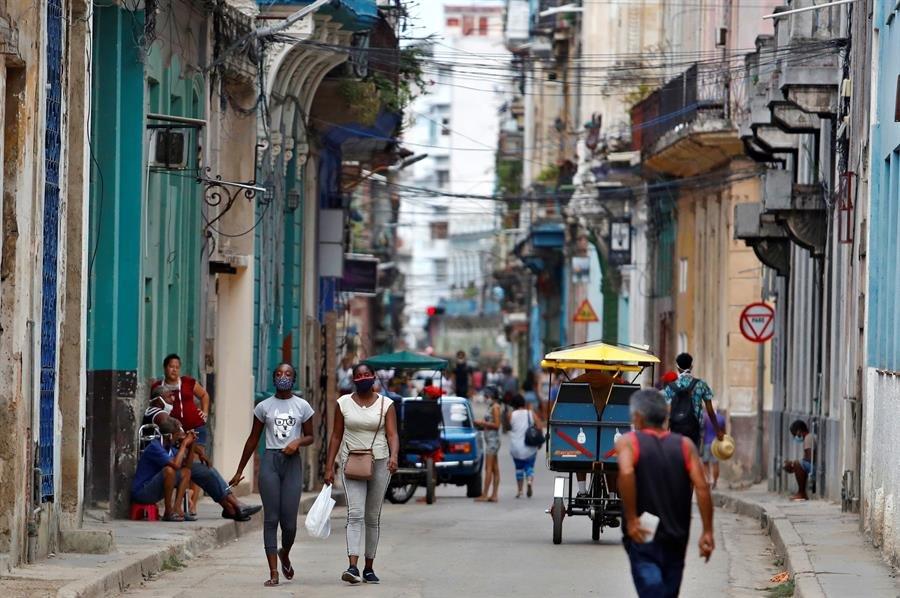 La-Habana-Cuba-EFE.jpg