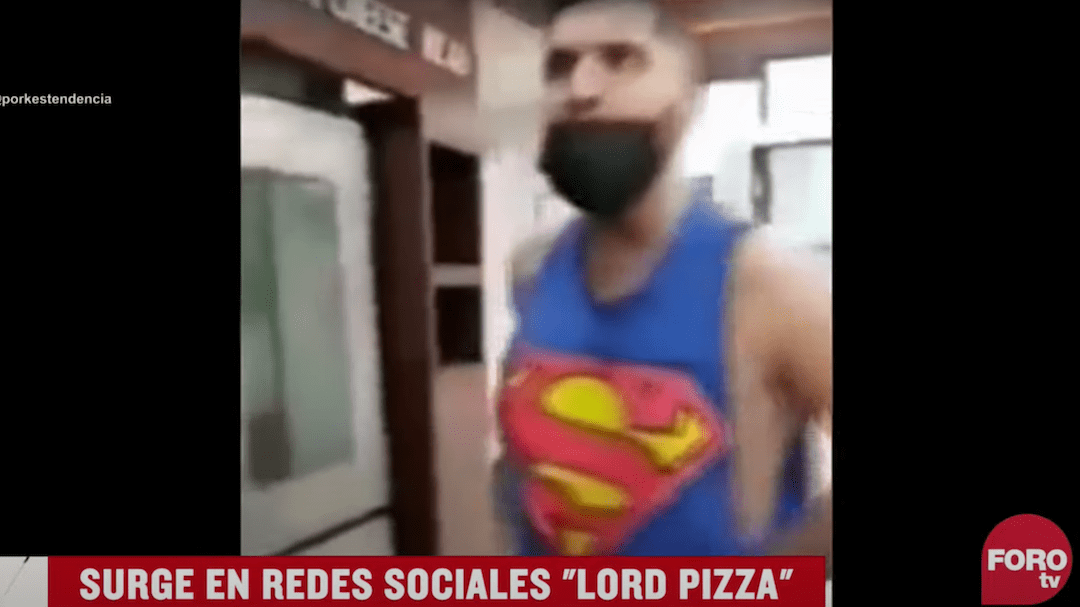 lord-pizza.png
